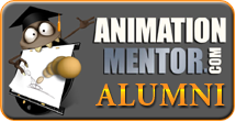 AnimationMentor Alumni